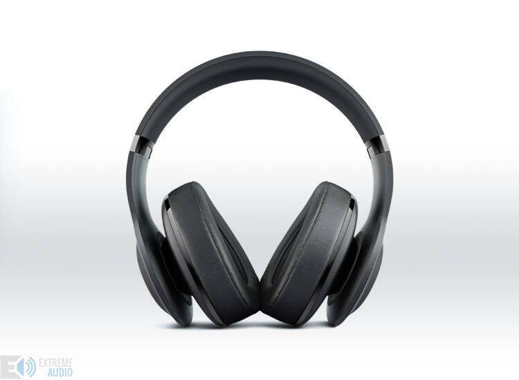 JBL Everest 700 Bluetooth fejhallgató