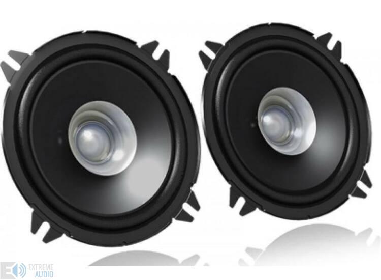 JVC CS-J410X 10cm-es autó hangszóró