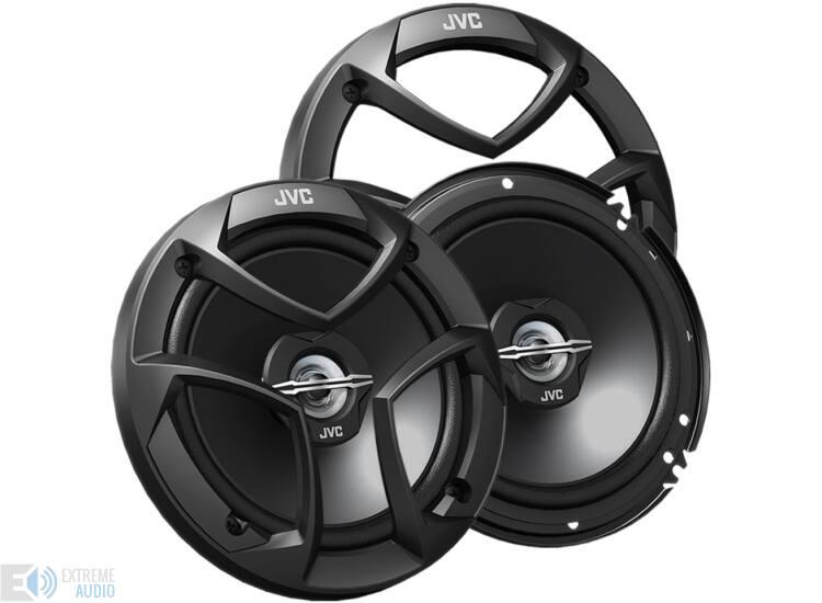 JVC CS-J620 16cm-es  koax autó hangszóró pár