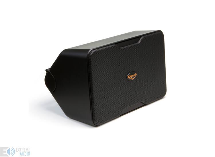 Klipsch CP-6T kültéri hangszóró, fekete