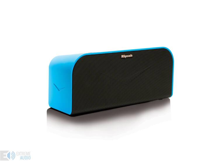 Klipsch KMC 1 multimédia hangszóró, kék