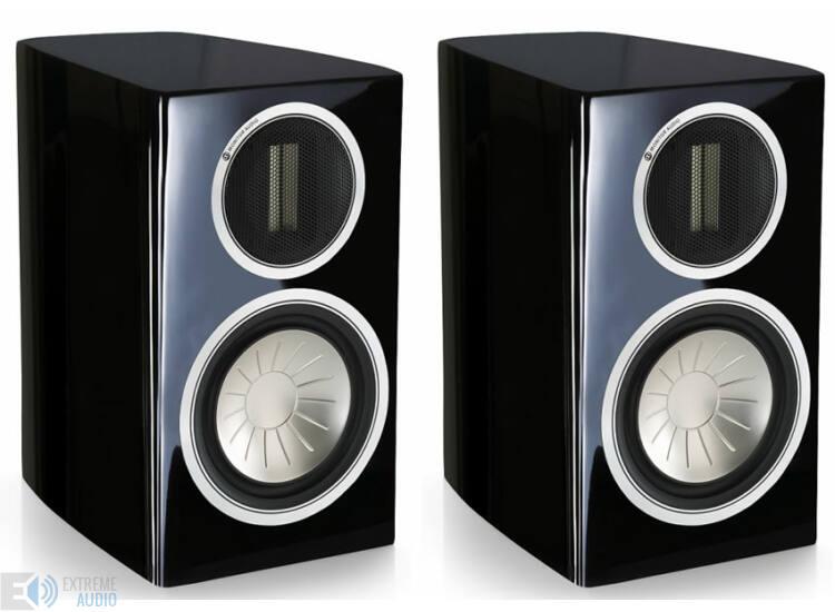 Monitor Audio GX50 hangfal pár