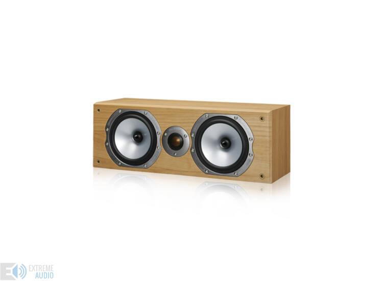 Monitor Audio GXC150 Center hangszóró natúr tölgy