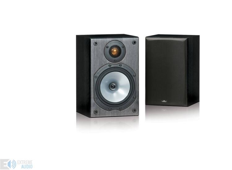 Monitor Audio MR1 hangfal pár