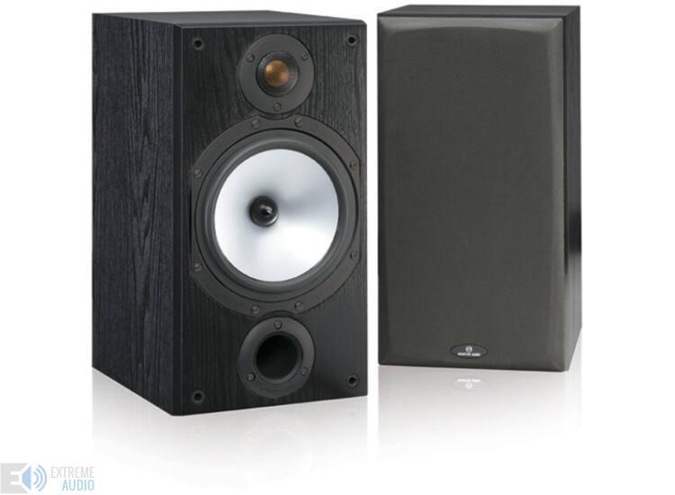 Monitor Audio MR2 hangfal pár