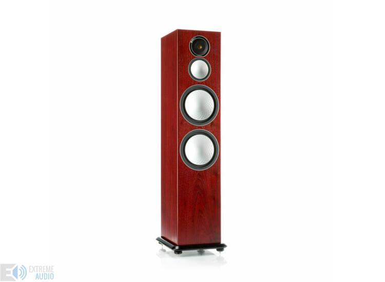 Monitor Audio Silver 10 hangfal pár rózsfa