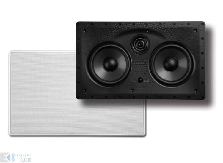 Polk Audio 255CLS beépíthető hangfal