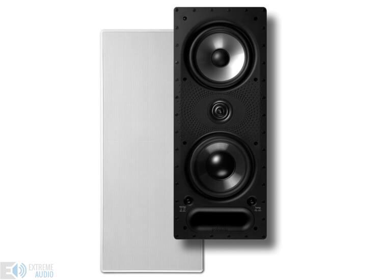 Polk Audio 265LS beépíthető hangfal