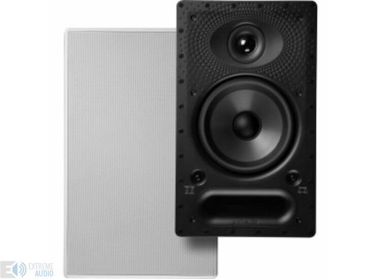 Polk Audio 65RT beépíthető hangfal