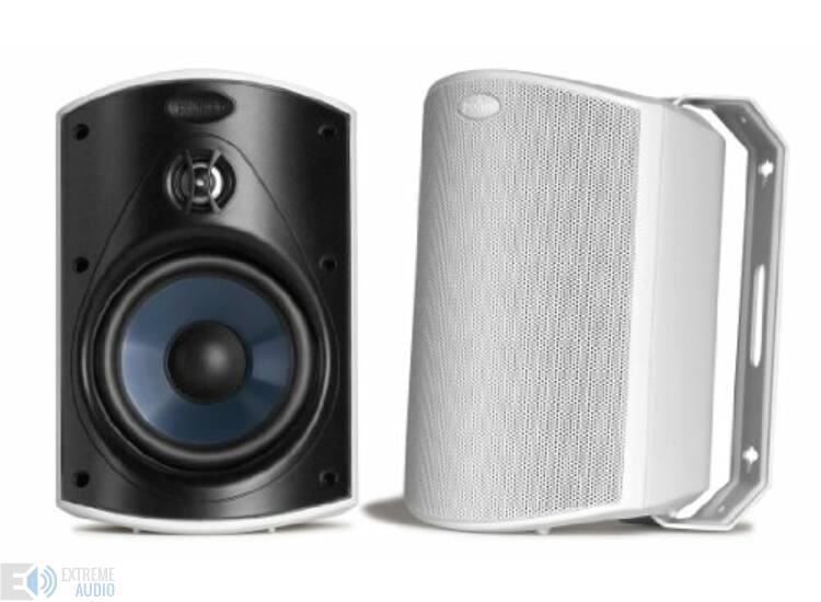 Polk Audio Atrium 4 kültéri hangfal fehér