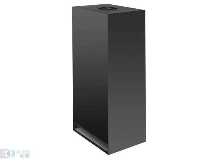 Polk Audio CSW100 beépíthető mélyláda