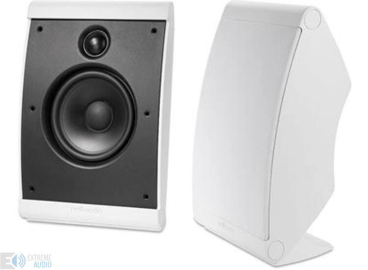 Polk Audio OWM3 hangfal fehér