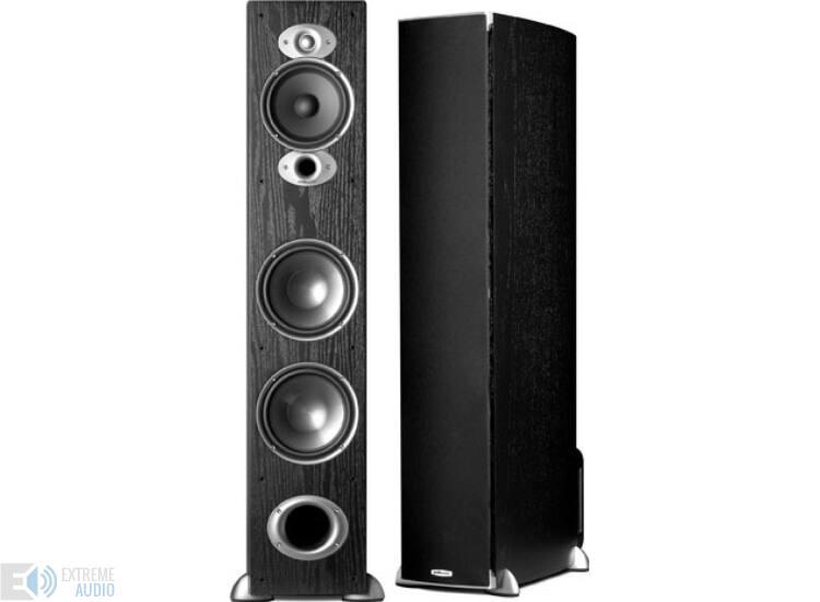 Polk Audio RTi A7 álló hangsugárzó