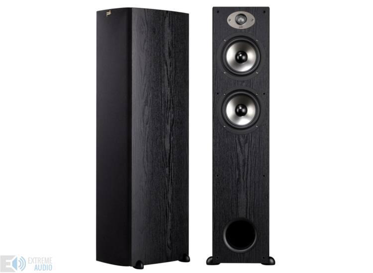 Polk Audio – TSX 330T álló hangfal