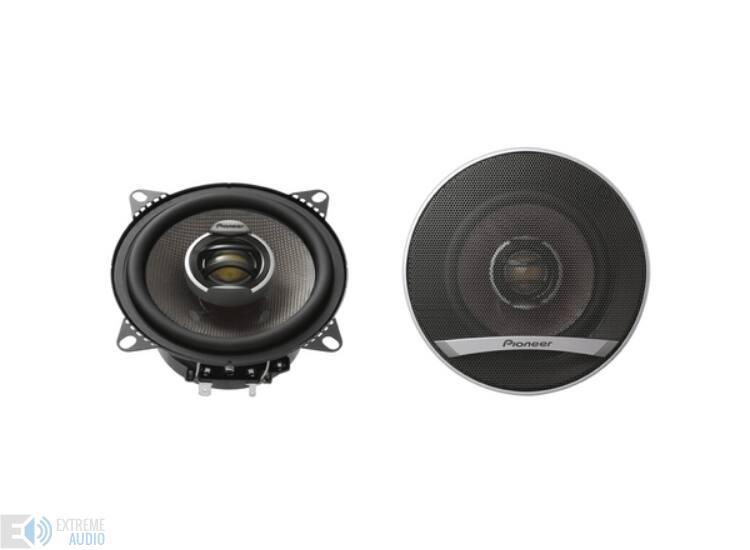 Pioneer TS-E1002i hangszóró