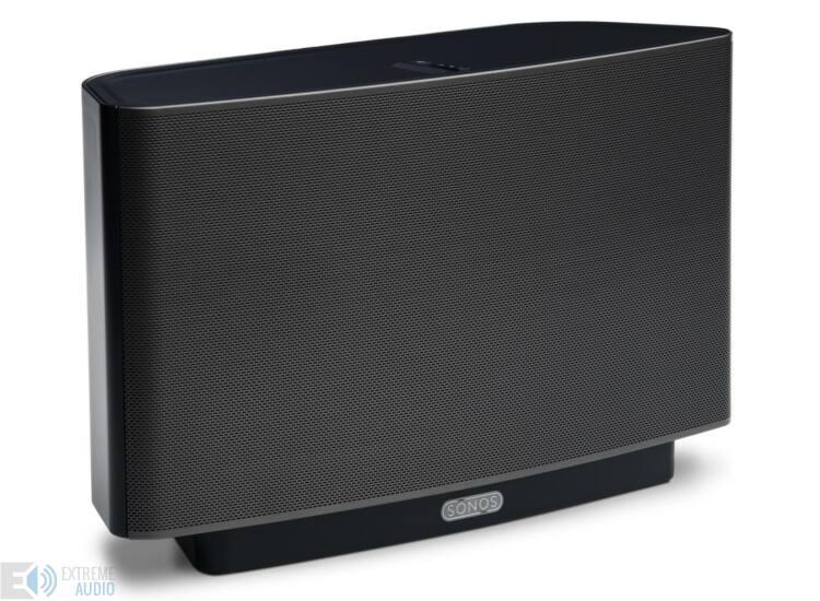 Sonos PLAY5 Zóna lejátszó