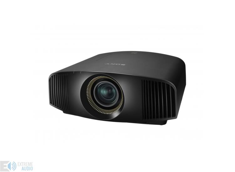 Sony VPL-VW320ES 4K 3D házimozi projektor