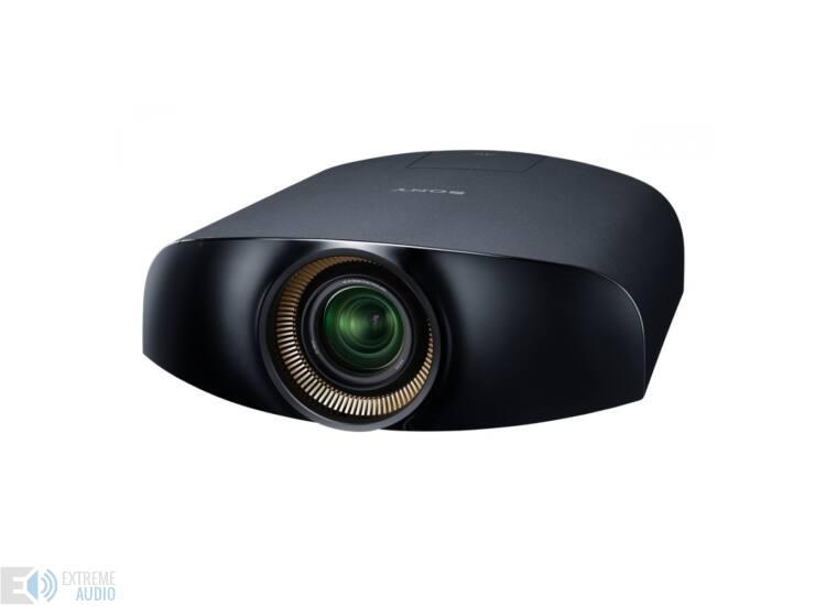 Sony VPL-VW1100ES 4K 3D házimozi projektor