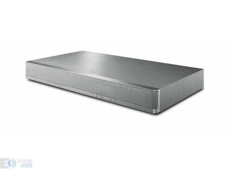 Yamaha SRT-700 5.1 virtuális hangrendszer