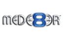 Mede8er