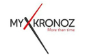 MyKronoz