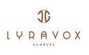 Lyravox