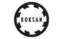 Roksan