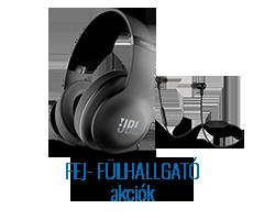 JBL T205BT fülhallgató 0d4629eaf8