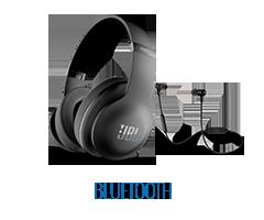 Bluetooth headset - Extremeaudio webáruház d453cf20ec