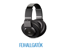 Audio-technica - Extreme Audio - prémium audio és HiFi webshop ... 2fb2946df8