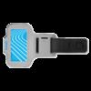 Gear4 IPhone Challenger Sporttok