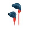 JBL Grip 100 fülhallgató kék