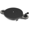 Pro-Ject Elemental USB analóg lemezjátszó Ortofon OM-5e