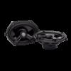 Rockford Fosgate Power T1682 auto hi-fi koaxiális hangszóró