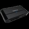 Rockford Fosgate Punch P1000X5 autó hi-fi erősítő