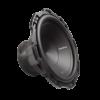 Rockford Fosgate Punch P1S2-12 autó hi-fi mélysugárzó