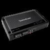 Rockford Fosgate Prime R150X2 autó hi-fi erősítő