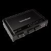 Rockford Fosgate Prime R600-4D autó hi-fi erősítő