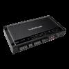 Rockford Fosgate Prime R600X5 autó hi-fi erősítő