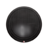 Rockford Fosgate Power T0D415 autó hi-fi mélysugárzó