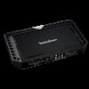 Rockford Fosgate Power T1000-4AD autó hi-fi erősítő