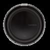 Rockford Fosgate Power T2D415 autó hi-fi mélysugárzó