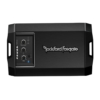 Rockford Fosgate Power Micro T400x2 AD autó hi-fi erősítő