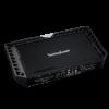 Rockford Fosgate Power T600-4 autó hi-fi erősítő