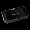 Rockford Fosgate Power T800-4AD autó hi-fi erősítő