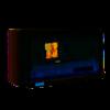 Alpine ICS-X8 fejlett navigációs rendszer