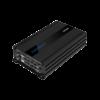Crunch DSX-4500 4 csatornás erősítő