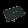 Crunch GTX 1250 mono erősítő
