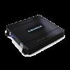 Crunch Gravity GTX-4600 4 csatornás erősítő