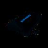 Hifonics BXI3000D mono erősítő
